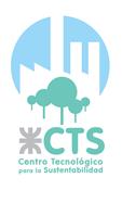 Centro Tecnológico para la Sustentabilidad - Secretaría de Extensión Universitaria - Universidad Tecnológica Nacional
