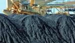 La eliminación definitiva del carbón