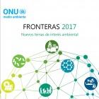 III Asamblea de Naciones Unidas para el Medio Ambiente (ONU-Ambiente)
