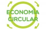 La economía no es circular sino entrópica.
