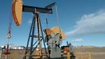 El Banco Mundial dejará de financiar proyectos de gas y petróleo