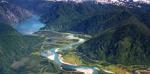 La Corte Suprema Chilena anuló permiso ambiental de proyecto hidroeléctrico.  Ariel Carbajal*