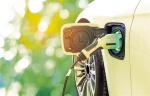 El auto del mañana: petróleo por agua, el cambio en la energía. El regreso de la Máquina de Vapor Recargada. CTS-División de Tecnologías Sustentables*
